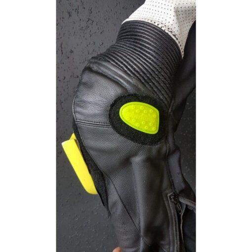 Gripy na kolana firmy RobertOzon