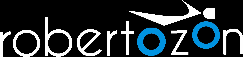Robertozon