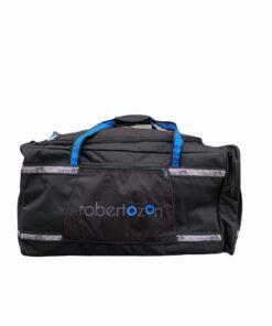 Giga torba TRACK DAY na odzież motocyklową Robertozon