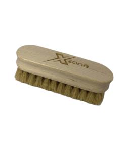 Szczotka do czyszczenia odzieży skórzanej Xzone